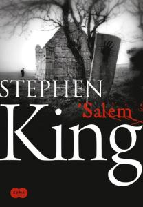 stephen-king-salem