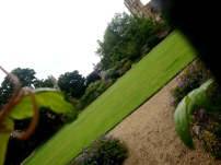 Universidade de Oxford