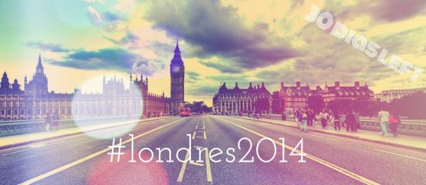 tumblr_static_london_Fotor