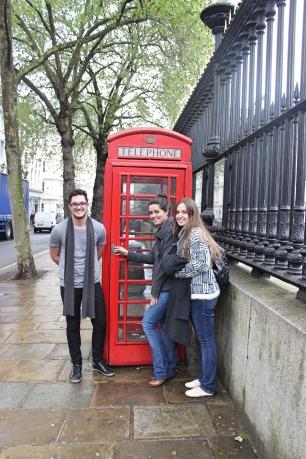 Londres_10