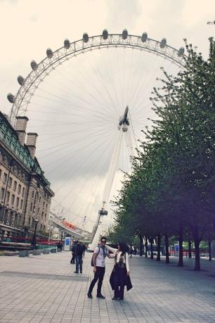 Londres_27