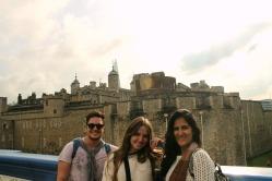 Londres_31