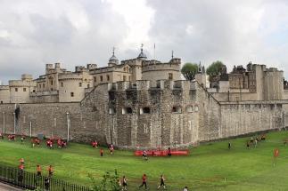 Londres_39