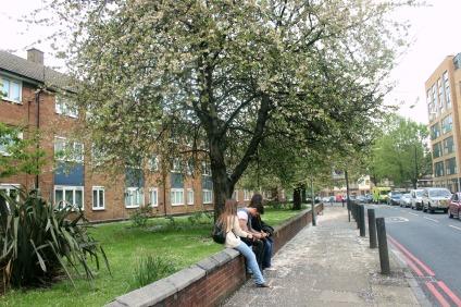 Londres_41