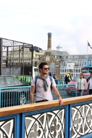 Londres_47