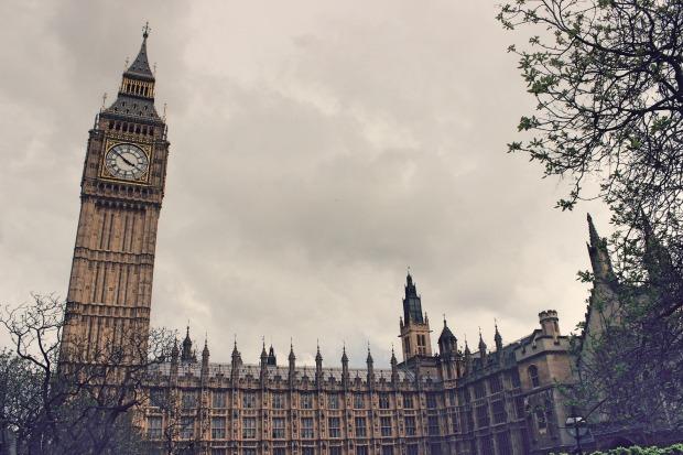 Londres_48