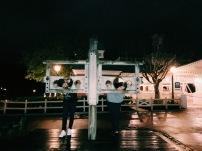 @ Frontierland, ou seria Liberty Square?