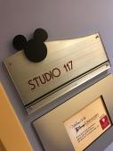@ Disney University